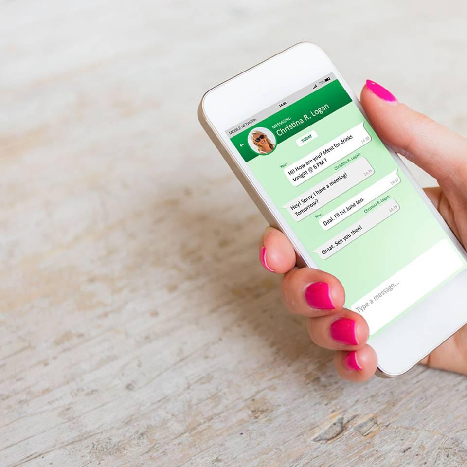 4 WhatsApp-Tricks, die ihr garantiert noch nicht kanntet