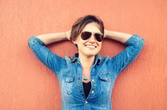 Ernährung: Wir essen uns jung! 5 Tipps gegen das Altern