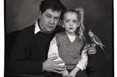 Leben mit behindertem Kind - dieses Buch geht unter die Haut