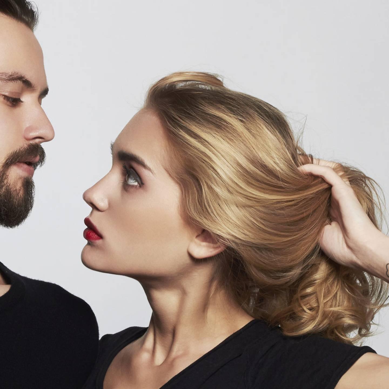 Seitensprung: Diese 5 Frauentypen können leichter verzeihen