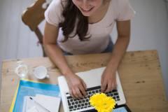 10 Tricks, mit denen du sofort mehr Spaß an der Arbeit hast!