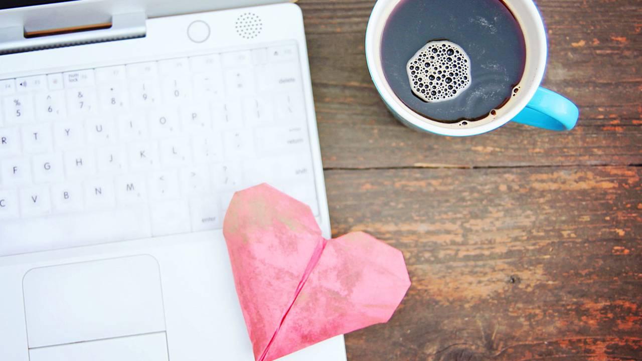 Beste erste E-Mail Online-Dating-Beispiel Ein gutes Dating-Profil Beispiele