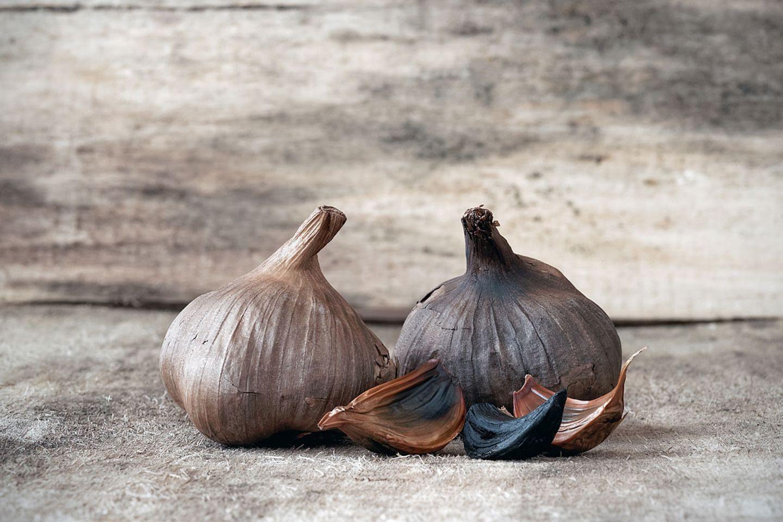 Warum fermentiertes Gemüse der letzte Schrei ist