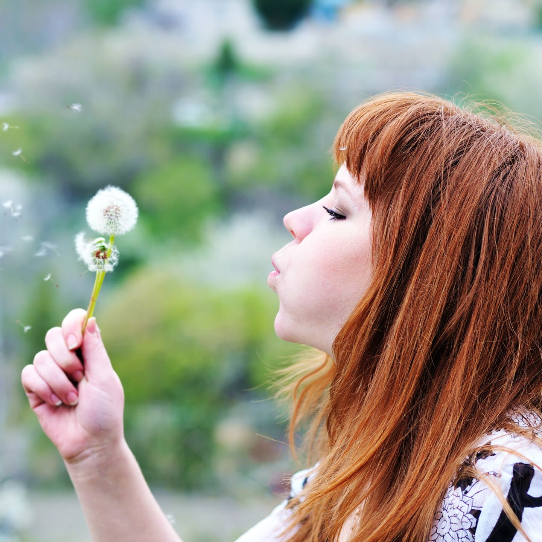 7 kleine Achtsamkeitsübungen für jeden Tag