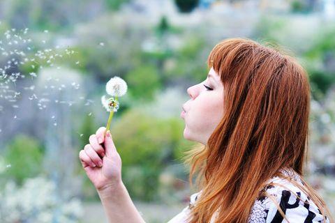 7 kleine Achtsamkeitsübungen für dich