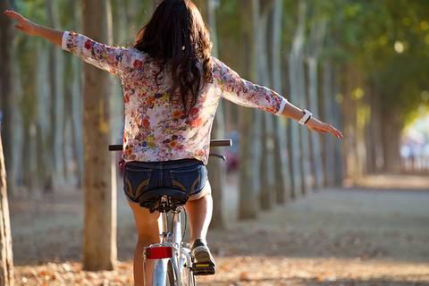 5 Ängste, die ihr unbedingt überwinden solltet