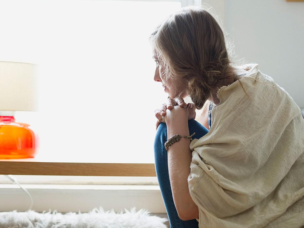 5 Streitereien, die Paare nach der Trennung bereuen