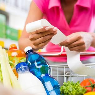 Verbraucherzentrale warnt vor mieser Spüli-Abzocke