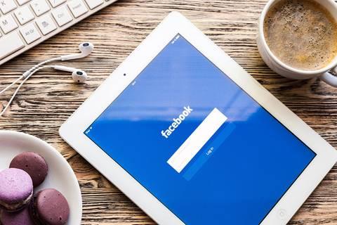 Warum ihr bei diesem neuen Facebook-Trend nicht mitmachen solltet