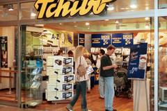 Tchibo-Kleidung fällt im Markencheck durch