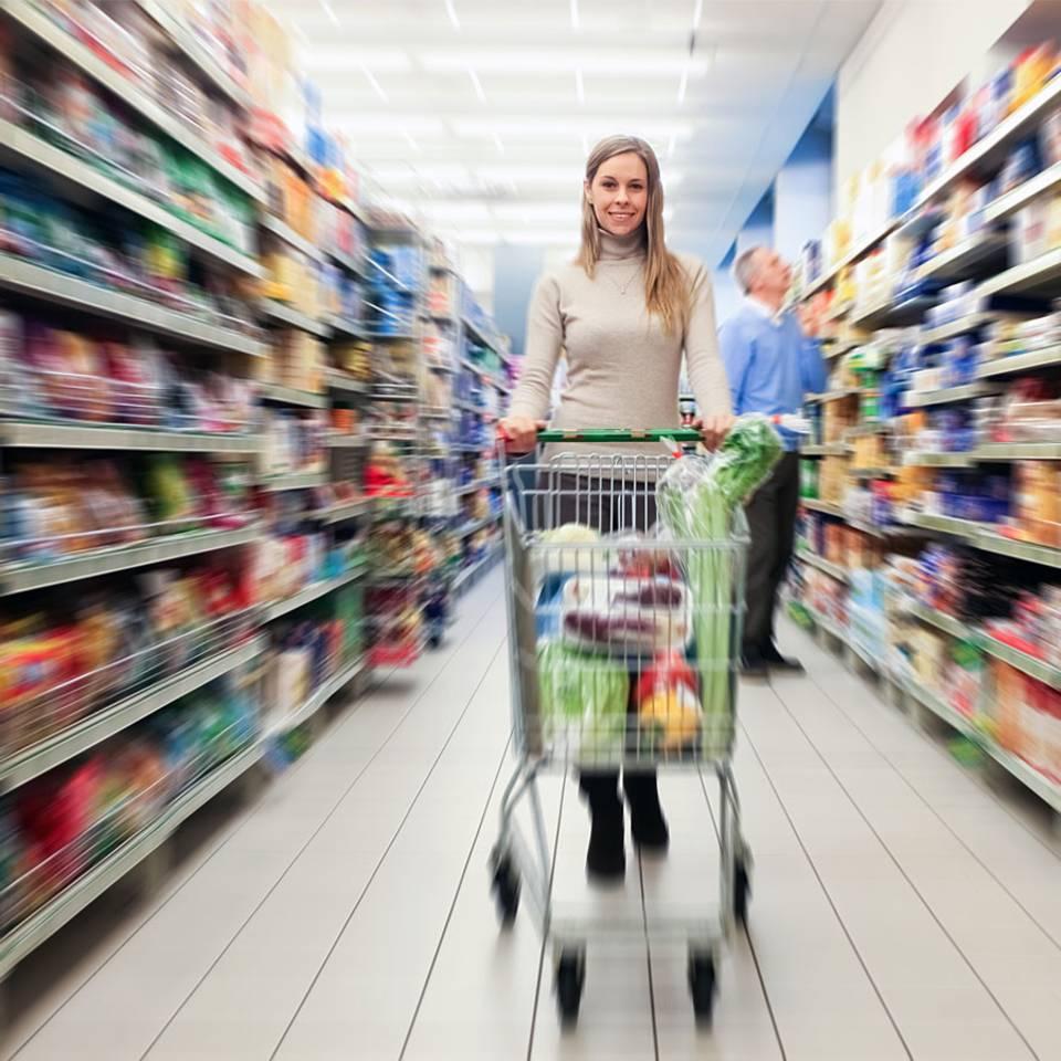Diese 10 Produkte könnt ihr jetzt kostenlos einkaufen!