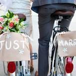 Familienduell Fragen Hochzeit