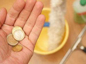 Haushaltshilfen: Minijobs in Privathaushalten: Die wichtigsten Fragen und Antworten