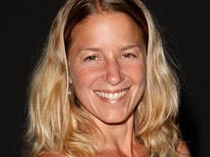 Umweltschutz: Anna Cummins, 39, ist Ökologin und lebt mit ihrer Familie in Kalifornien