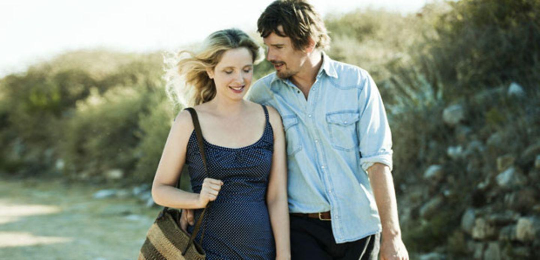 """""""Before Midnight"""": Ein Wiedersehen mit Jesse und Céline"""