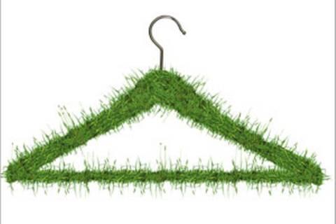 Was Sie beim Kauf nachhaltiger Mode beachten sollten