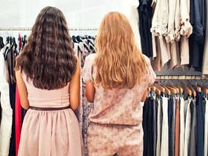 Interview: Die Zukunft der Mode