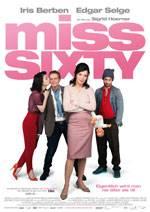 """Kinotipps: """"Miss Sixty"""" - es ist nie zu spät für einen Traum"""