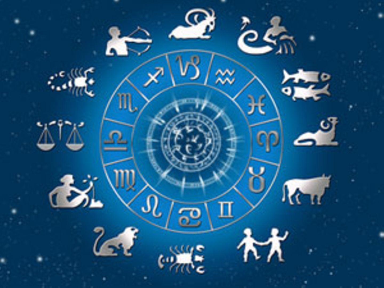 Astrologie Die Bedeutung Aller Aszendenten Im Uberblick Brigitte De
