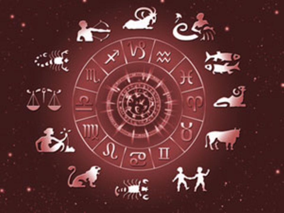 Die Bedeutung aller Sternzeichen im Überblick