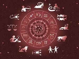 Astrologie: Die Bedeutung aller Sternzeichen im Überblick