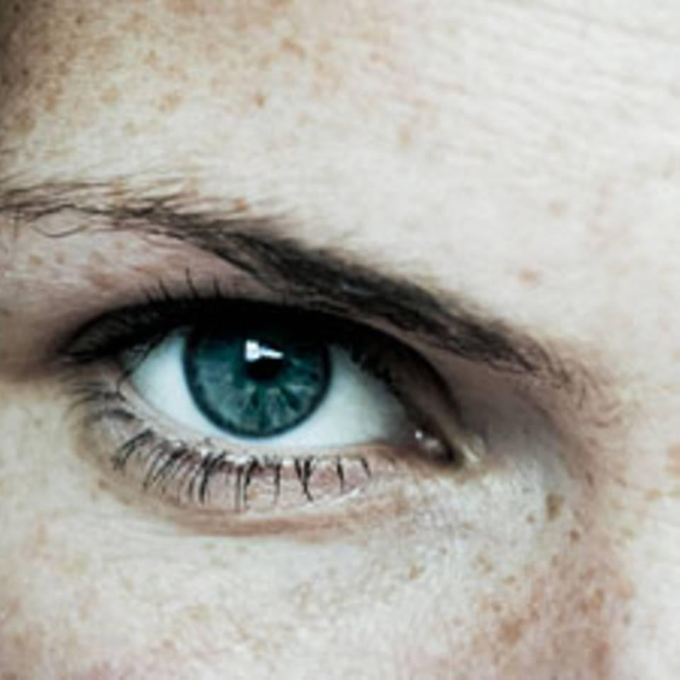 Die Augen lasern lassen: Ein Erfahrungsbericht