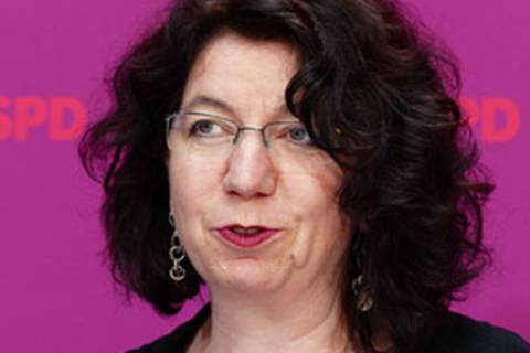 Yasemin Karakasoglu: Eine starke Frau im Kompetenzteam