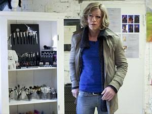 """Fernsehen: """"Das Jenke Experiment"""": Frau auf Probe"""