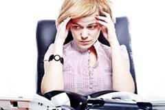Studie: Jeder Zweite ist unzufrieden mit seinem Job