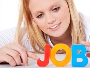 Umfrage unter deutschen Arbeitnehmern: Studie: Jeder Zweite ist unzufrieden mit seinem Job