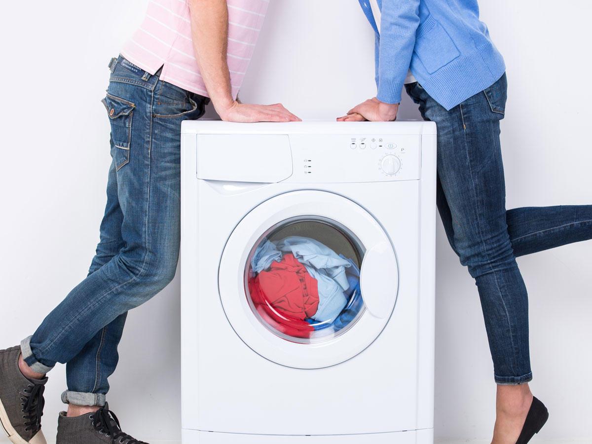 w schepflege richtig waschen zehn pflegemythen im check. Black Bedroom Furniture Sets. Home Design Ideas