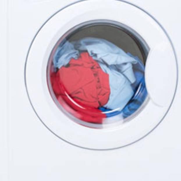 Wäschepflege: Richtig waschen - Zehn Pflegemythen im Check