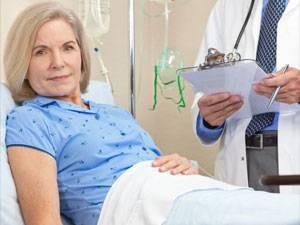 Behandlung verweigern: So nutzen Sie Ihre Patientenrechte