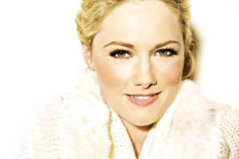 Helene Fischer: Nicht nur für Schlager-Fans ein Star