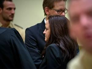 Beate Zschäpe vor Gericht: NSU-Prozess: Erst Anträge, dann Anklage