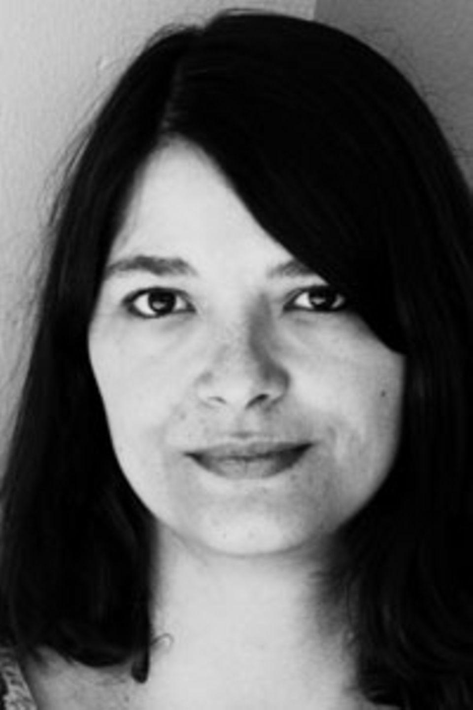 """Treffen Sie """"Suna""""-Autorin Pia Ziefle in der Community"""