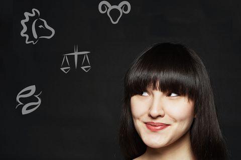 Sternzeichen und Aszendenten: Was sagt meine Kombi über mich?