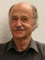 Interview mit Autor und Kinderarzt Remo Largo: Remo H. Largo