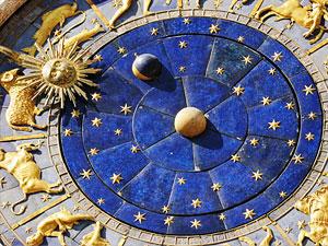 Und jetzt: Sternzeichen & Aszendenten