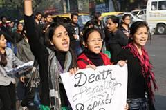 Elektrischer BH: Notwehr gegen Vergewaltigungen