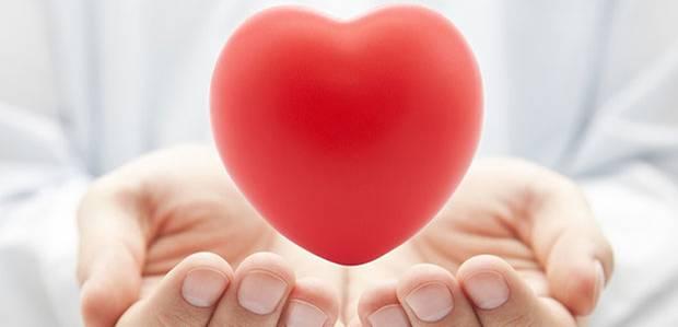 Die Mittel für die Erhöhung der Potenz bei den Männern ohne Erhöhung des Blutdrucks und