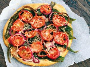 Vegane Kochbücher: Hausmannskost und neue Küche