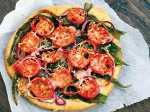 Ernährungs-Trends: Vegane Kochbücher: Von Hausmannskost bis zu wirklich neuer Küche