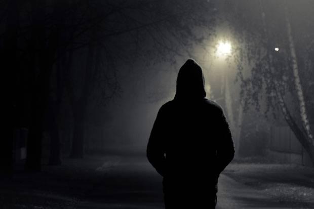 Sicherheit: Sicher ist (selbst)sicher: Unsere Angst im Dunkeln