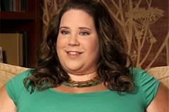 Whitney Thore bekommt eigene Reality-Show