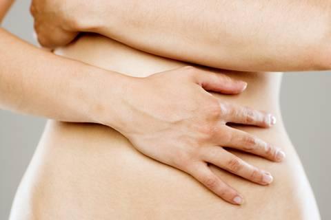 Wie der Darm unsere Psyche beeinflusst