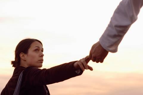"""Studie: Wer einen Partner aus einer Beziehung """"klaut"""", erlebt keine lange Liebe"""