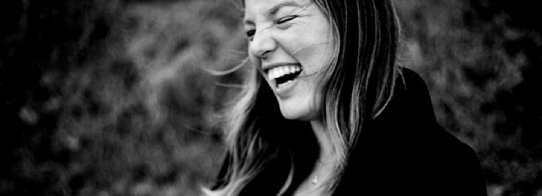 8 Eigenschaften von Frauen, die sich selbst lieben
