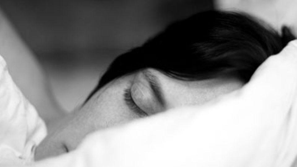 Durchschlafen: So klappt es endlich wieder!