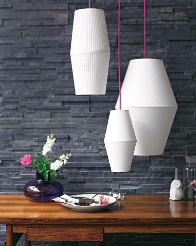 diy ideen einfach selbermachen sch nes zum n hen und. Black Bedroom Furniture Sets. Home Design Ideas